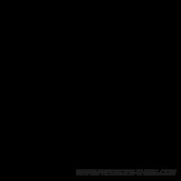 ร้าน[Preorder Thing] พรีออเดอร์ ติงค์ รับนำเข้าสินค้าจากจีน