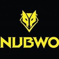 NUBWO (หมาป่า)