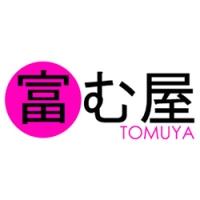 ร้านTomuya Shop