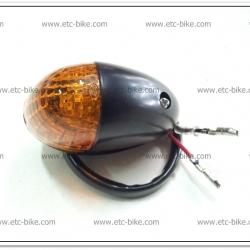 ไฟเลี้ยว DASH, NSR-R (ดวงละ)