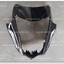 หน้ากาก SONIC125-NEW (2004) สีดำ