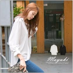 ♥♥พร้อมส่งค่ะ♥♥ สี White