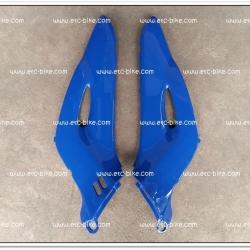 คอนโซลหน้า TENA เก่า สีน้ำเงิน (H23)