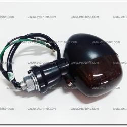 ไฟเลี้ยว KR150-ZX (ดวงละ)