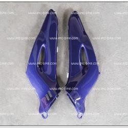 คอนโซลหน้า TENA เก่า สีม่วง (H36)