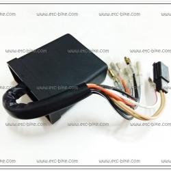 กล่อง CDI TZM150