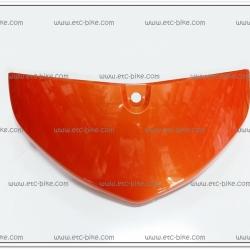 ฝากระเป๋า FINO สีส้ม