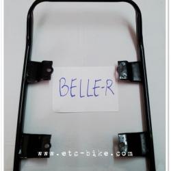 เหล็กกันตก BELLE-R
