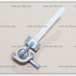 ก๊อกน้ำมัน JX-110, CG-110