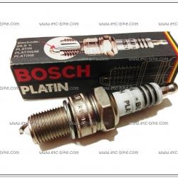 หัวเทียนเข็ม BOSCH Platinum W8DP