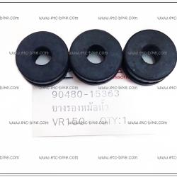ยางรองหม้อน้ำ VR150 (3ตัว/ชุด)