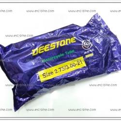 ยางใน Deestone 2.75-21