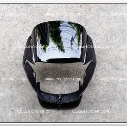 หน้ากาก TENA เก่า สีดำ (H31)