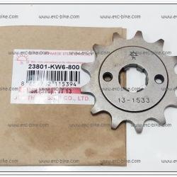 สเตอร์หน้า NSR(520), PHANTOM200