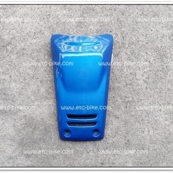 ฝาปิดแตร DREAM-EXCES (C100-P) ฟ้าPB305P