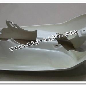 บังลม Y100 สีขาว แท้ [2JH-F8311-00]