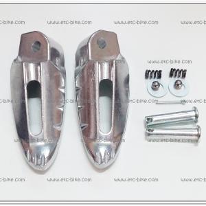 พักเท้าหลัง FINO, MIO-06 (คู่ละ)