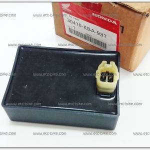 กล่อง CDI LS125 แท้