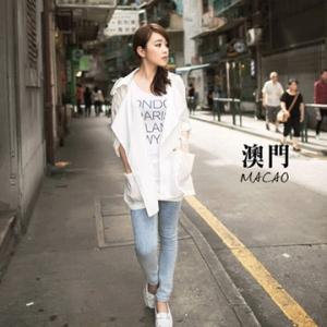 ♡♡pre-order♡♡ เสื้อแจ๊กเก็ตแฟชั่น สวย หรูน่ารักๆ