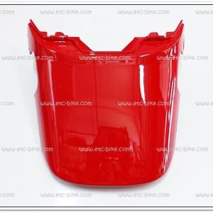 ฝาปิดท้ายบน TENA เก่า สีแดง (H22)