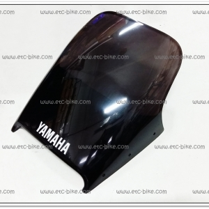 บังไมล์ VR150 เกรด A สีชา/ดำ