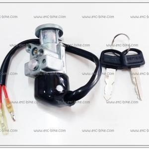 สวิทย์กุญแจ WAVE125-R, WAVE125-S