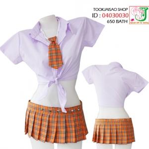 SEXY SCHOOL#29