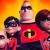 โมเดลจาก Pixar