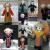 ร้านตุ๊กตาถักโครเชต์กิ๊บเก๋