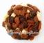 ไหมพรมรังไหมปุ่มใหญ่ สีน้ำตาลอ่อน-น้ำตาลกลาง-ช็อคโกแลต thumbnail 1