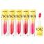 Etude House Gain Color Liquid Lips Juice thumbnail 1