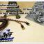 สายหูฟังเกรดพรีเมี่ยม เพียวทองแดง 5N+Jack คุณภาพเยียม (MMCX) thumbnail 3