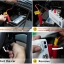 Power Pack แบตสำรองฉุกเฉิน จั๊มสตาร์ท เพาเวอร์แบงค์ 15000mAh (Power Bank Car Jump Start Emergency ) thumbnail 18