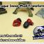 Baroque Inear Mod Transform (RED) (MINI DC) thumbnail 4