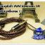 สายหูฟังเกรดพรีเมี่ยม ทองแดง 5N ถัก4เส้น (MMCX) thumbnail 3