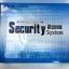 ชุดสัญญาณกันขโมย GSM Wireless Alarm (ใส่ซิมได้) thumbnail 3