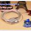 Dorian Earbud Mod V.2 Smalltalk (RED BLUE) thumbnail 8