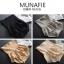 กางเกงในญี่ปุ่น MUNAFIE พุงหายภายใน 3 วิ thumbnail 1