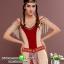 ชุดแฟนซีชนเผ่าอินเดียนแดง ชุดแฟนซีประจำชาติ ชุดแฟนซีนานาชาติ ชุดคอสเพลย์ ชุดแฟนซี thumbnail 1