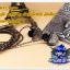 Project Cronus แข็งแกร่ง สะท้านเขาโอลิมปัส !!! thumbnail 8