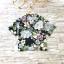 ส่ง:เสื้อปกฮาวายลายดอกผ้าใส่พริ้วๆ/อก38 thumbnail 1