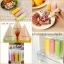 เซท 3 ชิ้น ปากกาแต่งอาหาร เพิ่มสีสัน ให้น่าทาน ยิ่งขึ้น thumbnail 4