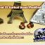 Dryad 32 Earbud Wood Modified (MMCX) thumbnail 3