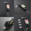 เครื่องวัดแอลกอฮอล์ (Digital Breath Alcohol Tester Breathalyzer) thumbnail 3