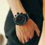 นาฬิกาผู้ชาย   นาฬิกาข้อมือผู้ชาย นาฬิกาแฟชั่น นาฬิกาเท่ๆ thumbnail 1