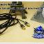 สายหูฟังขั้ว MMCX คูณภาพเยี่ยม+Smalltalk Control thumbnail 2