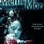 Momento Mori : คืนผีคลั่ง thumbnail 1