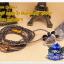 Project Cronus แข็งแกร่ง สะท้านเขาโอลิมปัส !!! (With Small Talk) thumbnail 3