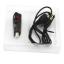 อแดปเตอร์แปลง HDMI เป็น VGA ( HDMI TO VGA ADAPTER ) thumbnail 4