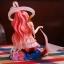 One Piece P.O.P - เจ้าหญิงเงือกชิราโฮชิ thumbnail 5